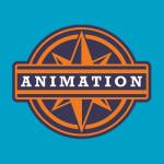 animation-social-media