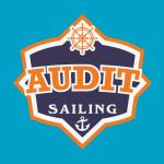 audit-social-media