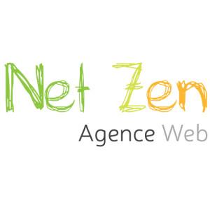 Agence NetZen