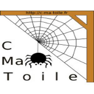 c-ma-toile