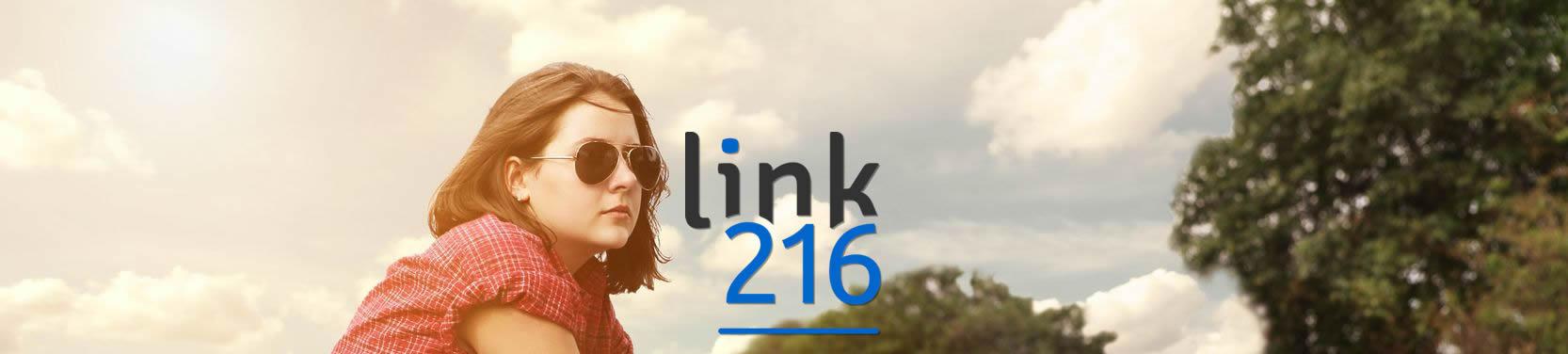 link216 - WordPress - Office 365 - Services et conseils dans les technologies de l'information