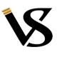 Cigarette électronique  VapoStyl NIMES
